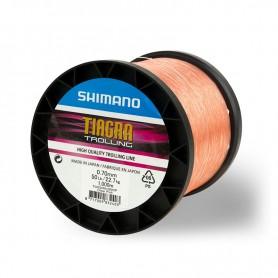 Tiagra Trolling Nylon - SHIMANO