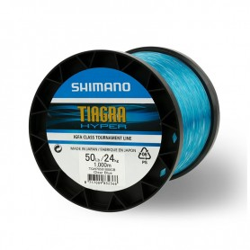Tiagra Hyper Nylon - SHIMANO