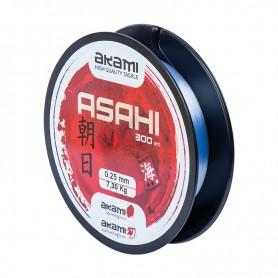 Nylon Asahi - AKAMI