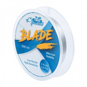 Nylon Blade - LIT'L FISH