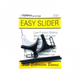 Easy Slider - BREAKAWAY