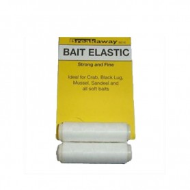 Bait Elastic - BREAKAWAY