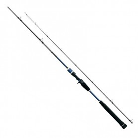 Game Type Vertical Jigging - SHIMANO