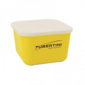 Maggi Box - TUBERTINI