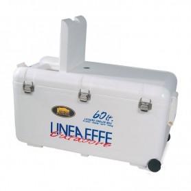 Ghiacciaia 60 lt - LINEAEFFE