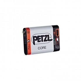 PETZL - Core batteria ricaricabile