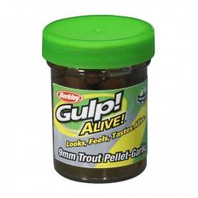 Gulp! Alive Trout Pellet - BERKLEY