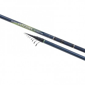 Super Ultegra AX TE GT 5 - 8 metri - SHIMANO