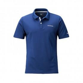 Polo Shirt - SHIMANO