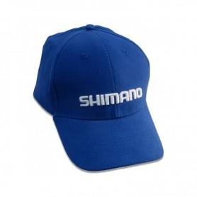 Cappello  - Shimano
