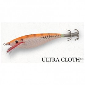 YO-ZURI SQUID JIG ULTRA CLOTH WRAP 95