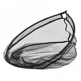 Testa Guadino Rubber Competition - TUBERTINI