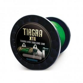 Tiagra XTR Trolling  - SHIMANO