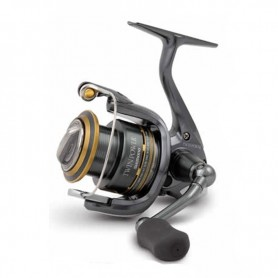 Twin Power 1000 FC - SHIMANO