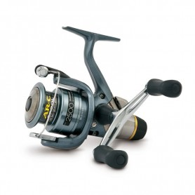 Super GTM-RC 2500 - SHIMANO