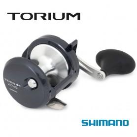 Shimano - Torium A HG