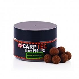 Pop Ups CarpTec - Dynamite Baits