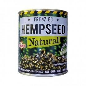Frenzied Hempseed Natural - Dynamite Baits