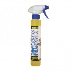 ANTICHE PASTURE - Pro Spray Mare Formaggio