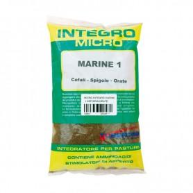 Integro Micro Marine 1- Tubertini