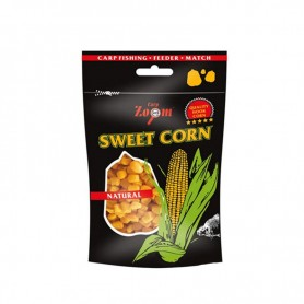 Sweet Corn Miele - CARP ZOOM