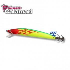 YAMASHITA - Princess Calamari 10 cm