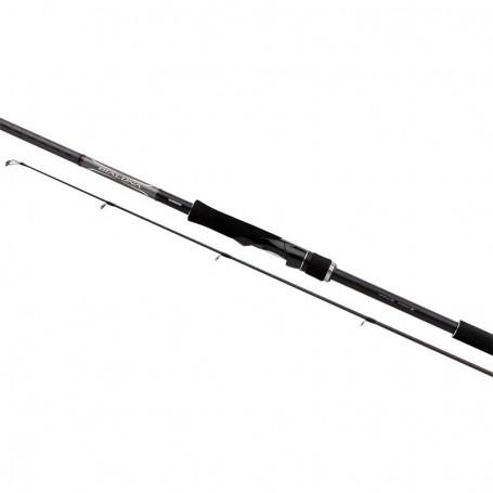 SHIMANO SUSTAIN ax SPINNING-vari modelli-Canna da pesca