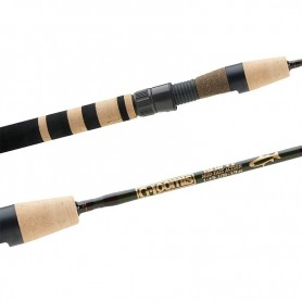 Trout Series TSR 802-2 - G-LOOMIS