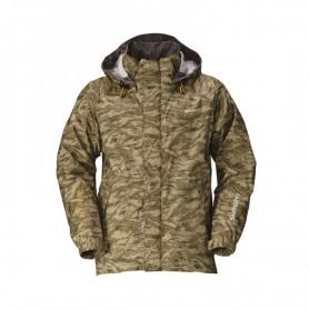 Dryshield Basic Jacket - SHIMANO