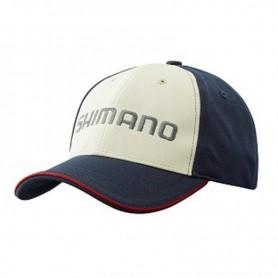 Standard Cap - SHIMANO
