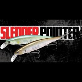 LUCKY CRAFT SLENDER POINTER MR