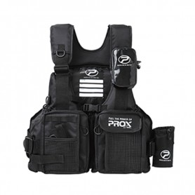 PROX FLOATING GAME VEST PX399KK