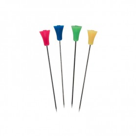ROYAL BLOW GUN DARTS