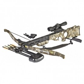 SKORPION CROSSBOW XBR150 175LBS