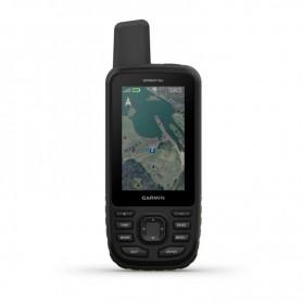 GARMIN GPSMAP® 66s