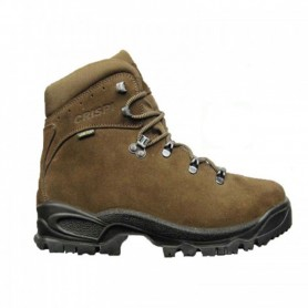CRISPI NEW LUBERON GTX® BROWN