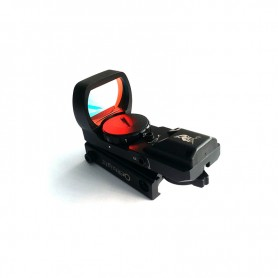 OPTALENS OPTASIGHT WINDOW 22-28 MULTI RETICLE