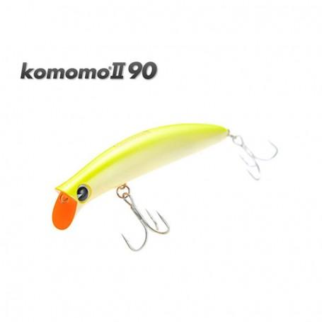 IMA KOMOMO II 90