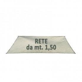 RETE PER BILANCIA COTONE