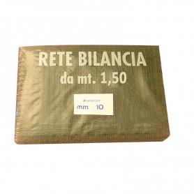 RETE PER BILANCIA NYLON