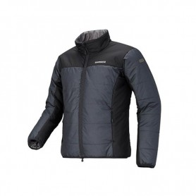 SHIMANO LIGHT INSULATION JACKET