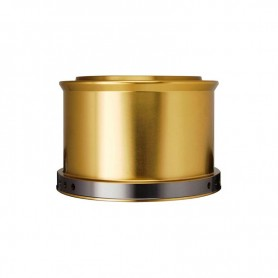 BOBINE SHIMANO ULTEGRA 3500 XSD COMP