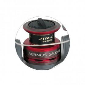 BOBINE SHIMANO AERNOS C5000FB