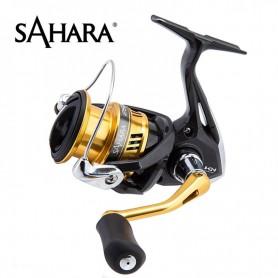 Shimano  Sahara FI 500