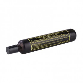 LISS GAS CO2 PAINTBALL CARTRIDGE