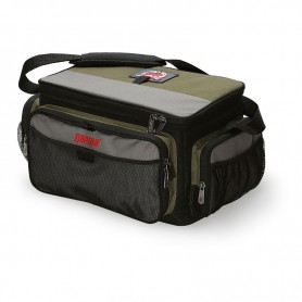 RAPALA LIMITED EDITION TACKLE BAG