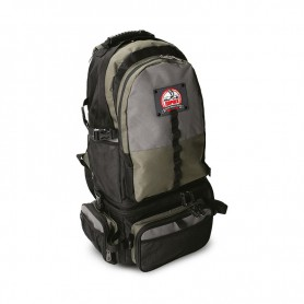 RAPALA LTD SERIES 3 IN 1 COMBO BACKPACK
