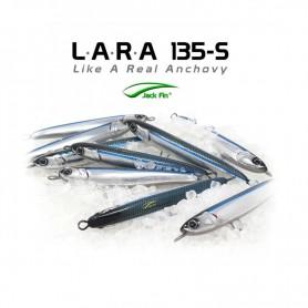 JACK FIN LARA 135-S