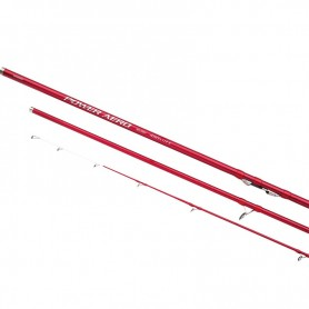 POWER AERO SURF canna da surfcasting - SHIMANO