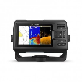 GARMIN STRIKER™ PLUS 5CV + TRASDUTTORE